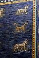 Detail - Ishtar Gate - Pergamonmuseum - Berlin - Germany 2017.jpg