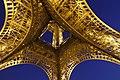 Detail De La Tour Eiffel 1 (107026049).jpeg
