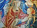 Detail of Hampton Court tapestry 4.JPG