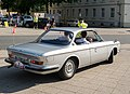 Detmold - 2016-08-27 - BMW 2000 CS BJ 1967 (03).jpg