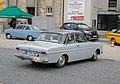 Detmold - 2017-08-26 - Ford Taunus 12 M BJ 1965 (03).jpg