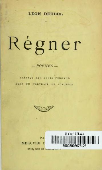 File:Deubel - Régner, 1913.djvu