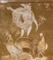 Deus Mercúrio (Escadaria, Palácio Quintela).png