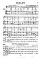 Deutscher Liederschatz (Erk) III 099.png