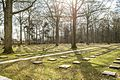 Deutscher Soldatenfriedhof Vladslo -5.jpg