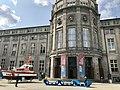 Deutsches Museum (Ank Kumar, Infosys Limited) 03.jpg