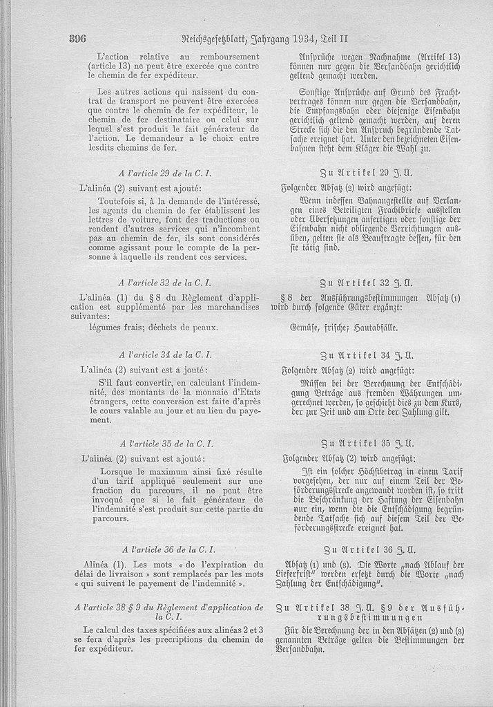 Filedeutsches Reichsgesetzblatt 34t2 034 0396jpg