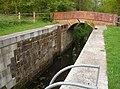 Devil's Hole Lock - geograph.org.uk - 166085.jpg