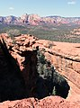Devils Bridge, Sedona.jpg