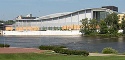 Devos Place Convention Center.jpg