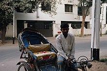Dhaka 35.jpg
