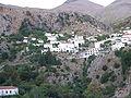Dhermi Village.JPG