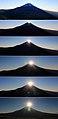 Diamond Fuji (time series).jpg