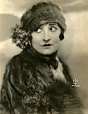 Diana Miller (silent film actress) by Witzel.jpg