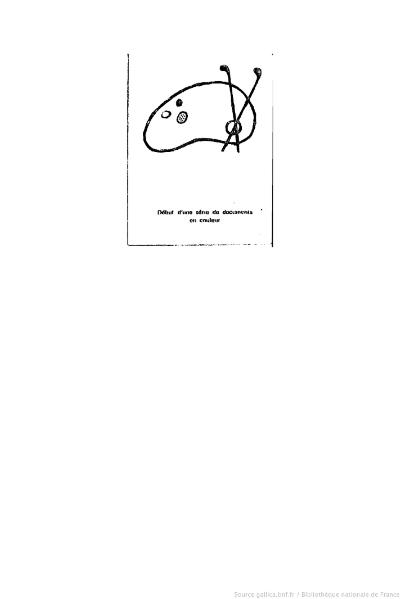 File:Dickens - Les Grandes Espérances, Hachette, 1896, tome 1.djvu