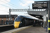 Didcot - GWR 800018+800025 1217 to London.JPG