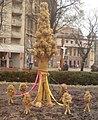 Diduch-Lviv.jpg