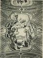 Die Entwicklung der barocken Decken-malerei in Tirol. Mit 44 Tafeln und 6 Doppeltafeln (1912) (14757162056).jpg