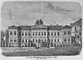 Die Gartenlaube (1863) b 749.jpg