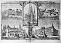 Die Gartenlaube (1882) b 032.jpg