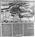 Die Glückliche Action welche durch die Siegreiche Waffen Dero Röm- Kays- Mayst- wie auch der Alyrten unterm Commando dess Duc. de Bournoville auch der Hohen Alyrten Generalität wieder LCCN2016645797.jpg