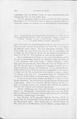 Die Klimate der geologischen Vorzeit 226.pdf