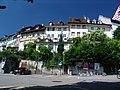 Die Wiler Altstadt - panoramio.jpg