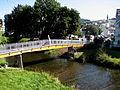 Die neue Ottobrücke fd (1).jpg