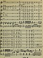 Die weisse Dame - La dame blanche - komische Oper (1900) (14757779266).jpg