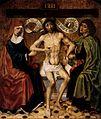 Diego de la Cruz - Pietà - WGA5813.jpg