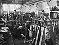 Dieselverkstaden 1912.jpg