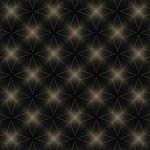Digital Graphic Pattern 2019 by Trisorn Triboon 19.jpg