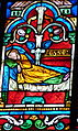 Digne-les-Bains Cathédrale Saint-Jérome 28.JPG