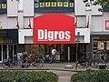 Digros Leiden 006.jpg