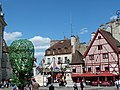 Dijon (15284337915).jpg