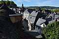 Dillenburg, Germany - panoramio (63).jpg