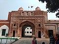 Dilli gate.jpg