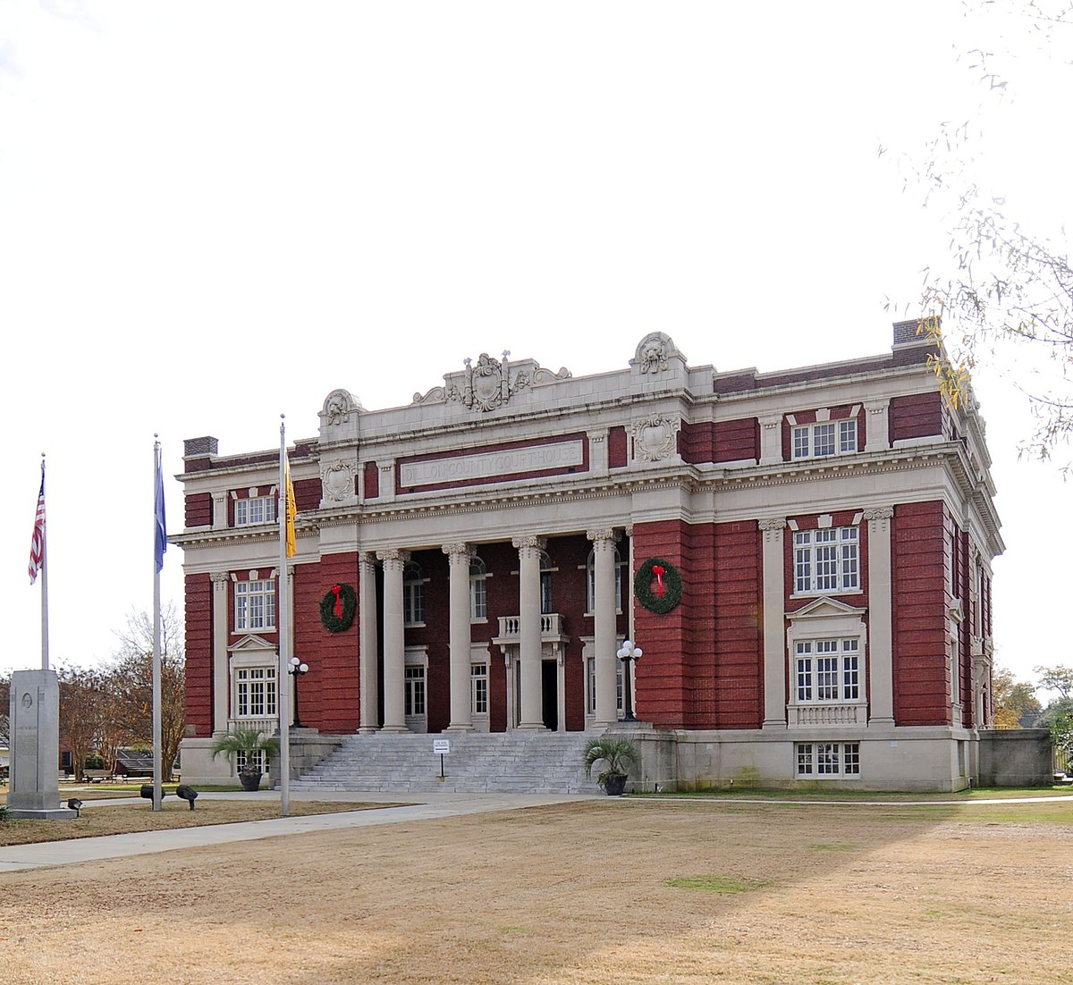 dillon county Dillon county tax assessor department website employee directory, tax records, property records, land records view dillon county tax assessor department home page including responsibilities, location, hours and contact information search records.