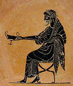 Ebe, coppiera degli dei 150px-Dionysos_kantharos_BM_B589