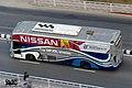 Dipjol Enterprise Nissan UD (24192058109).jpg