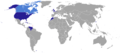 Diplomatic missions of Saint Vincent and the Grenadines.png