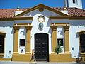 Dirección Cementerio de Recoleta.JPG