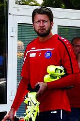 Dirk Orlishausen (19207995171)