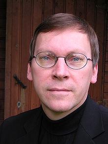 http://upload.wikimedia.org/wikipedia/commons/thumb/2/2d/Dirk_Verhofstadt.jpg/220px-Dirk_Verhofstadt.jpg