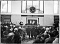 Discours dinauguration dans la grande salle de lecture de la Bibliothèque municipale de Toulouse, rue de Périgord, le 30 mars 1935 (7942248130).jpg
