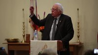 File:Discussion on the Budget with Sen. Bernie Sanders.webm