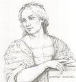 Disegno omaggio alla poetessa Vittoria Colonna.jpg