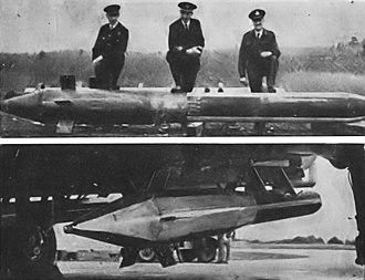 Disney bomb - Image: Disney bomb