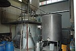 Distilation Santal, Alambic.jpg