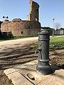 Disused Nasone, Villa De Sanctis, Roma, Italia Feb 28, 2021 01-19-27 PM.jpeg